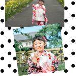 Collage_2020-12-01_16_08_10.jpg