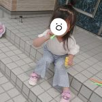 21-06-11-22-13-29-701_deco.jpg